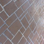 pattern imprinted concrete Cheshire