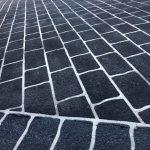 imprinted concrete chester