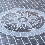 imprinted concrete wrexham