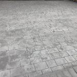 imprinted concrete liverpool